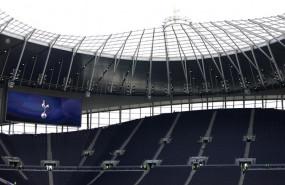 ep england premier league -tottenham hotspur vs everton