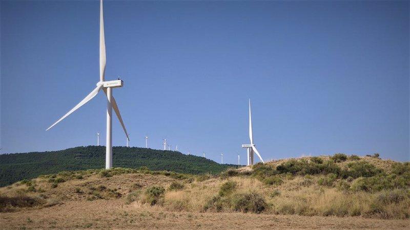 Iberdrola abrirá tres plantas fotovoltaicas en la Comunidad Valenciana