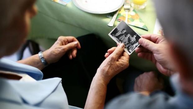 ep jubilacion abuelos personas mayores ancianos