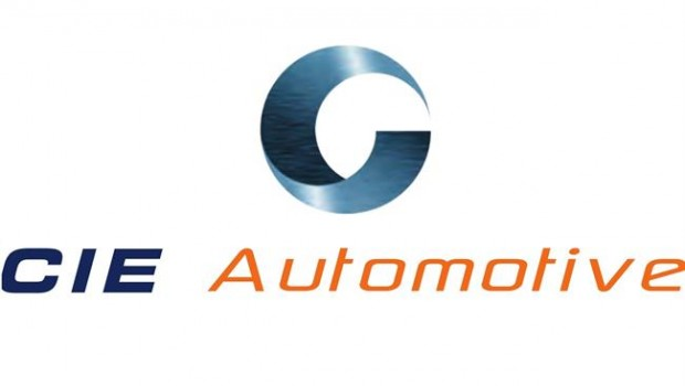 ep logo cie automotive