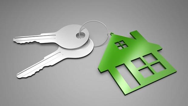 house-2368389 640