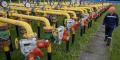 naftogaz-petrole-gaz-ukraine