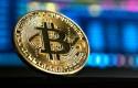nueva bitcoin portada