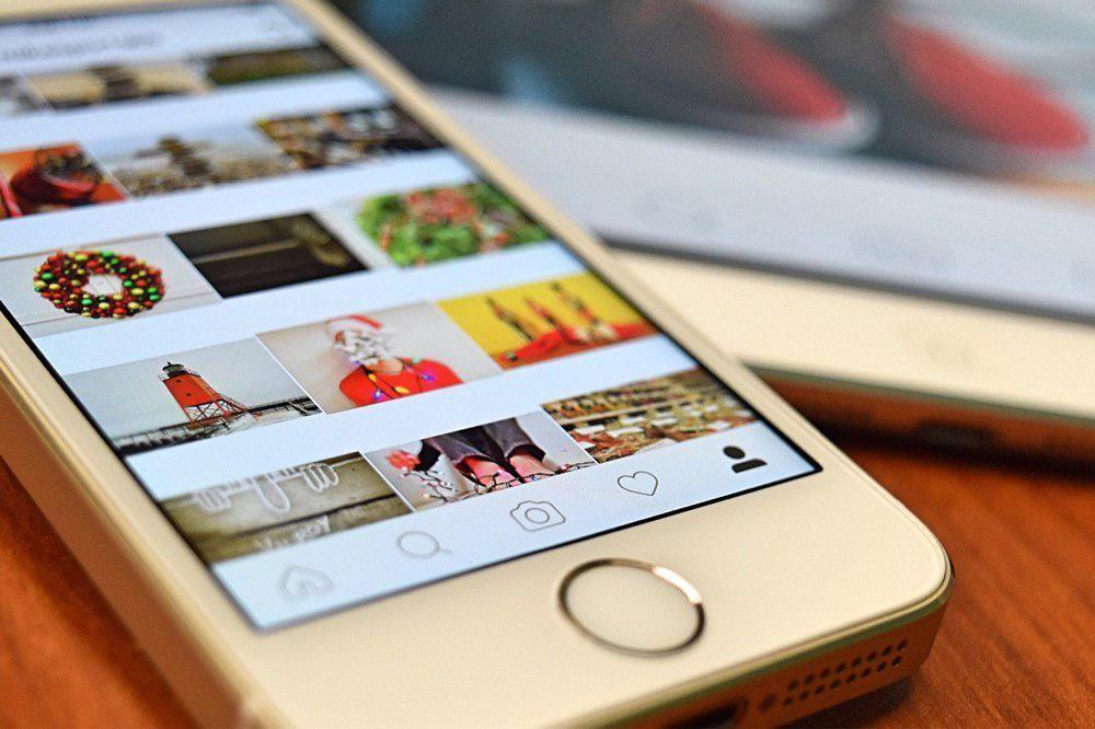 https://img5.s3wfg.com/web/img/images_uploaded/6/e/1566561922_instagram_engagement.jpg