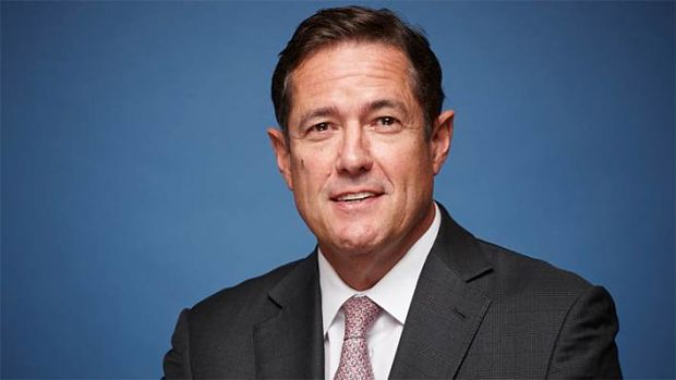 barclays, jes staley