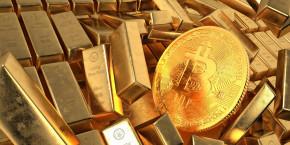 bitcoin et or 20211019060938