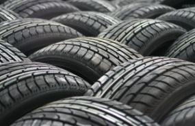 car-tyres-63928_1920-300x200
