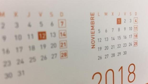 ep calendari2018