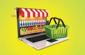 ep compra online supermercados