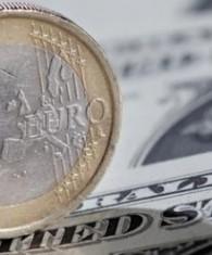 ep euro dolar portada