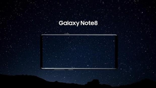 ep galaxy note 8 nuevo smartphonesamsung