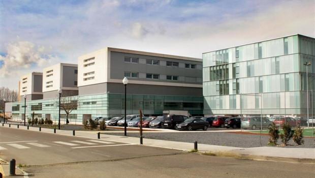 ep hospital nacionalparaplejicos 20190417164504