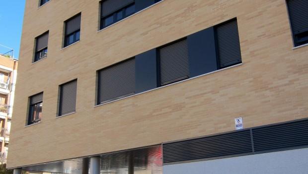 ep nueva promocion viviendas municipales alquiler salamanca