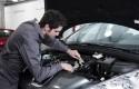 ep reparacionun coche taller posventa