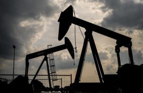 ep yacimiento de petroleo
