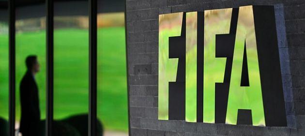 FIFA fútbol 630px
