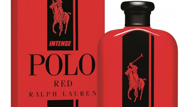 POLO RED, RALPH LAUREN, PERFUME, COLONIA