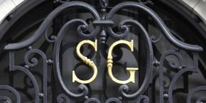 socgen-societe-generale-banque-finance-portail-sigle-logo-porte