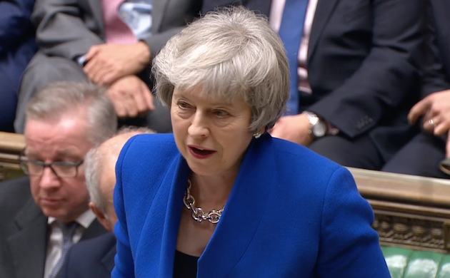 https://img5.s3wfg.com/web/img/images_uploaded/6/e/theresa_may_parliament_commons_jan16.png