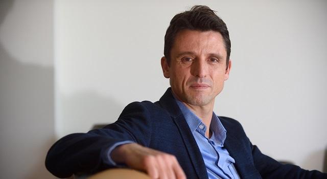 Antonio puente adolfo dom nguez no dudamos en que for Adolfo dominguez web corporativa