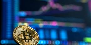 bitcoin 20201117071740