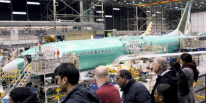 boeing-737-max-ligne-d-assemblage-usine-construction-aeronautique 20200402181016