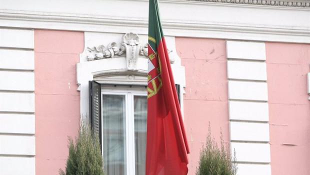 ep bandera de portugal