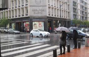 ep imagenarchivo lluviabilbao