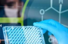 ep oryzon genomics