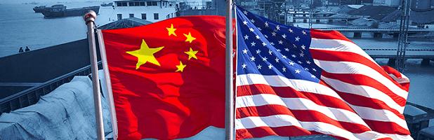 guerra comercial portada nueva banderas china eeuu
