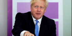 johnson-privilegie-le-scenario-du-brexit-sans-accord-selon-the-guardian