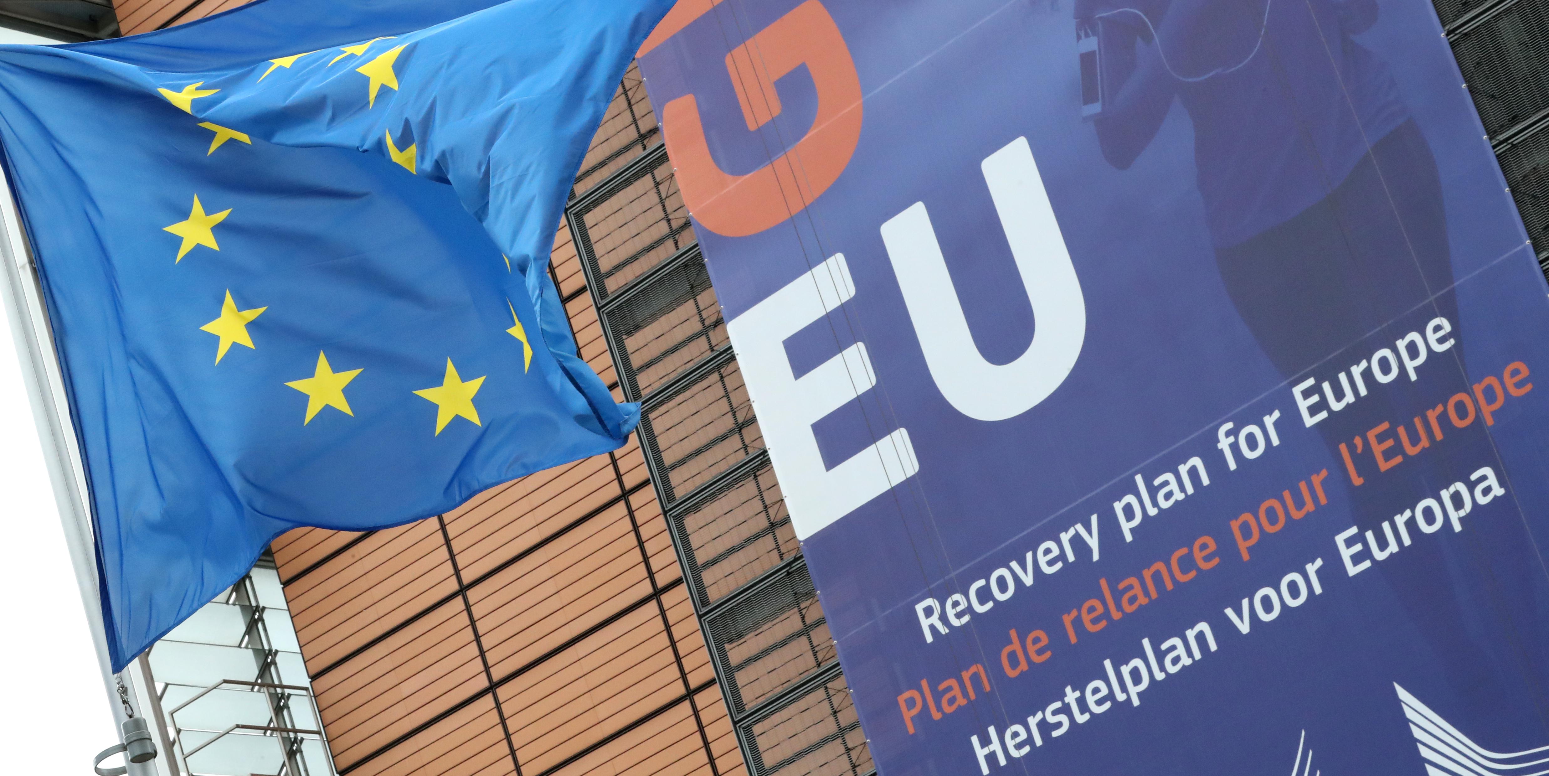 l-union-europeenne-a-la-recherche-d-un-accord-de-relance-economique-apres-le-coronavirus