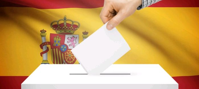 cb elecciones spain