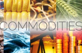cbcommoditiesmateriasprimas short