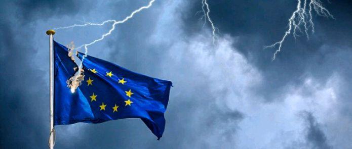 cbeuropa recesion short1
