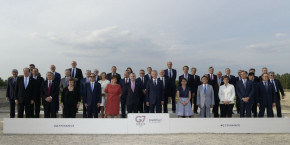 chantilly-g7-finance-bruno-le-maire-photo-famille