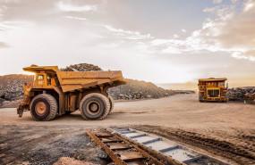 ep archivo   actividad minera de berkeley