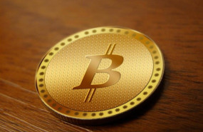 ep archivo - bitcoin