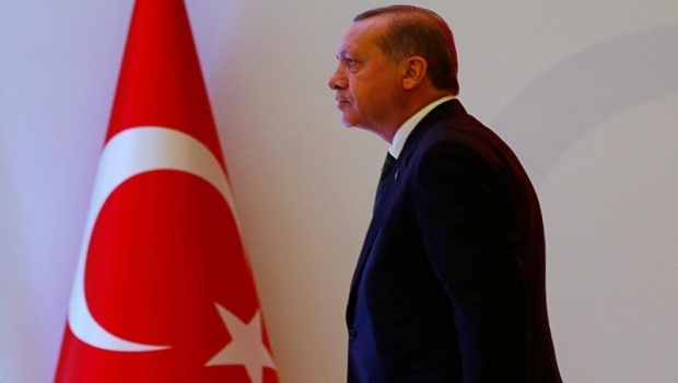 erdogan-souhaite-donner-la-nationalite-a-des-syriens-qualifies