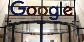 google-devrait-presenter-des-telephones-sous-sa-marque