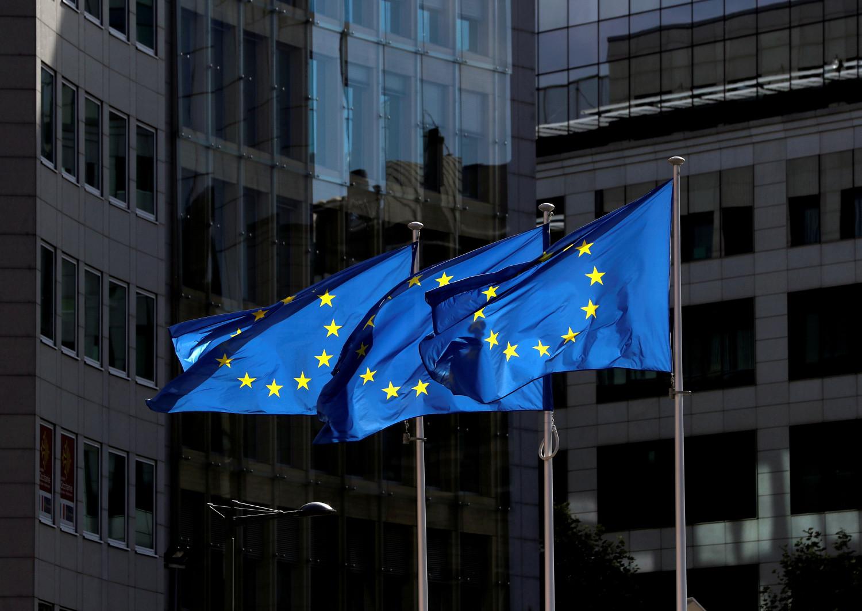 imposer les entreprises a 15 minimum rapporterait 50 milliards d euros a l ue selon une etude