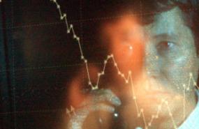 inversor portada telefono grafico