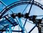 rollercoaster merlin entertainment