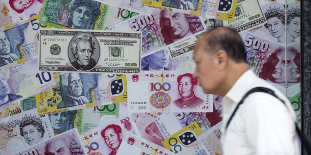 yuan-dollar-devaluation