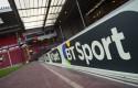 BT Sport, telecoms, TV