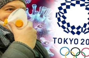 cbtokio olimpiadas virus