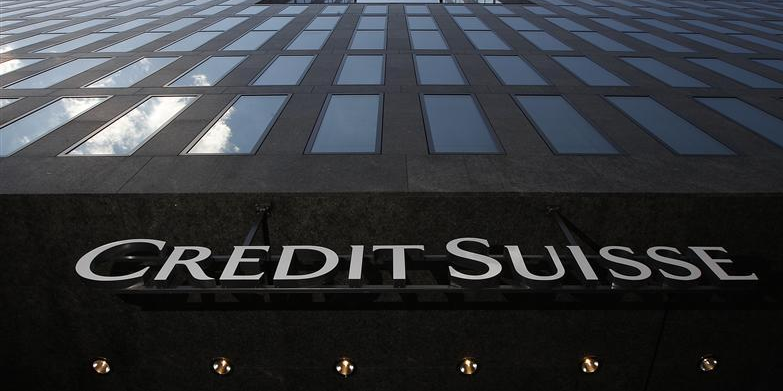 credit-suisse-augmente-son-capital