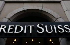 credit suisse portada otra guay