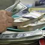 dolares peru cambio