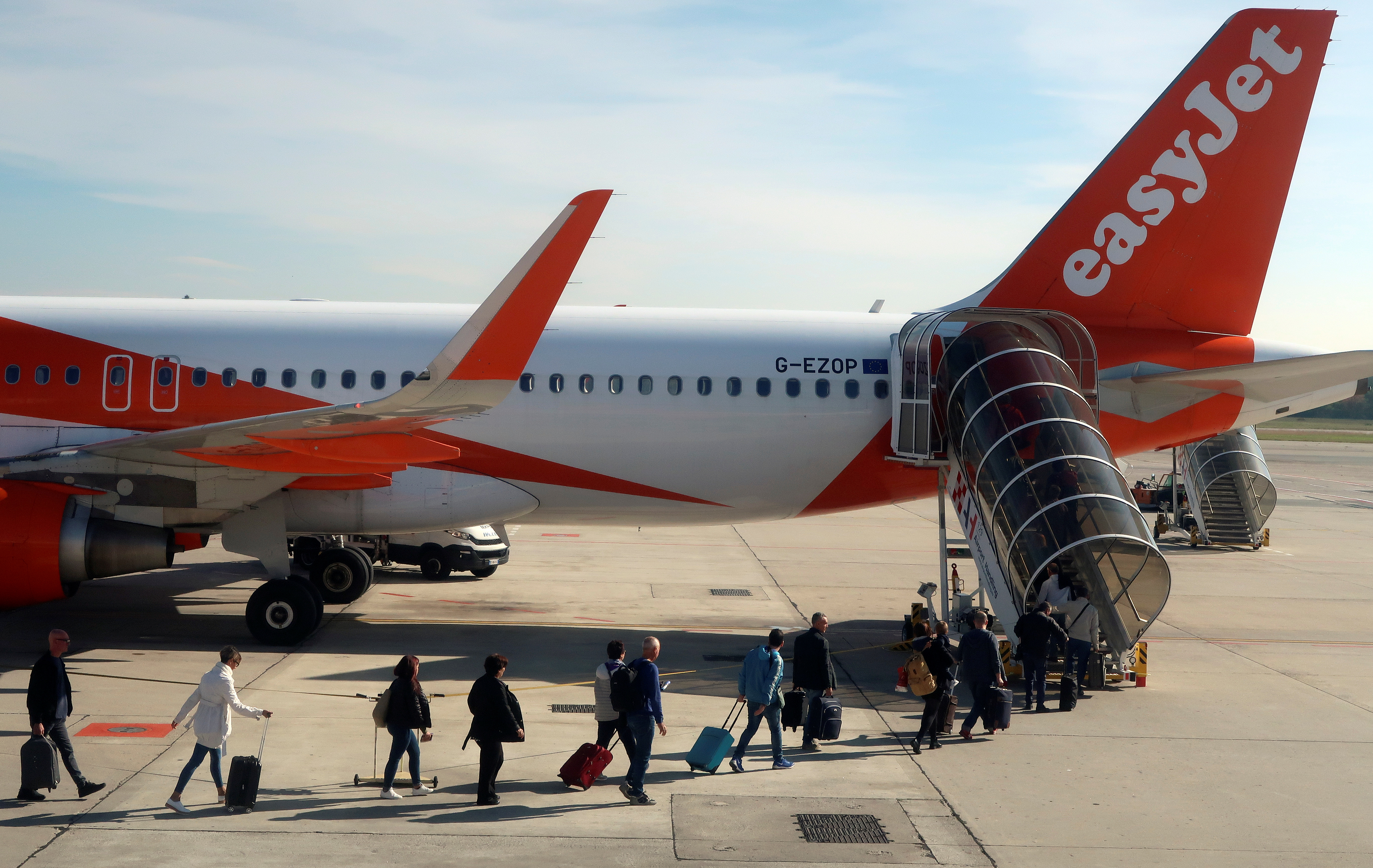 easyjet-confirme-ses-previsions